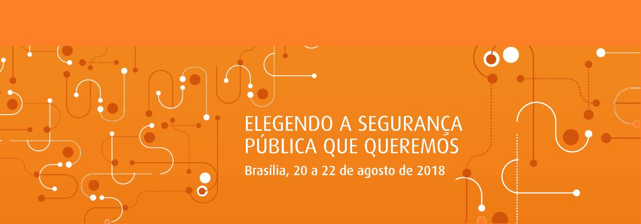 Neste ano o NEVIS está cooperando com o Fórum Brasileiro de Segurança Pública e com o Instituto Avon na realização do 12º Encontro Anual do Fórum, dias 20 a 22 de agosto na Finatec. Informações e inscrições gratuitas: http://encontro.forumseguranca.org.br